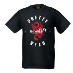 t-shirt-wildheart